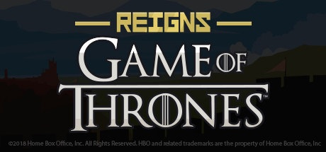 Reigns v10. 03. 2018 collector's edition / + reigns: her majesty v18.