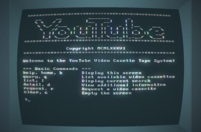Войны ютуб ч-игра в слова интернет земли на youtube png скачать.