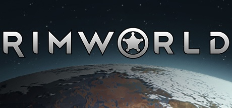 RimWorld v1.2.2753 + Royalty Expansion