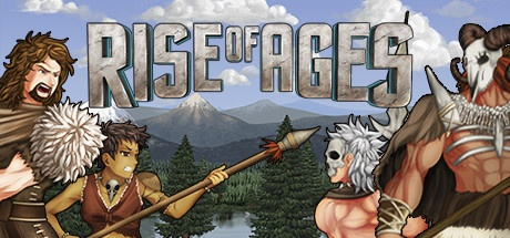 Rise of Ages v0.14.1 [Steam Early Access]