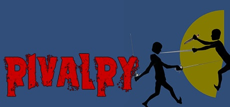 Rivalry [Steam Early Access] v0.41