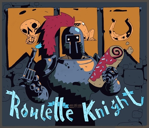 Roulette Knight