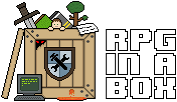 RPG in a Box v0.3.1 [Alpha] / +Example Game