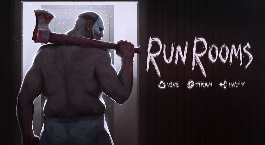 Run Rooms Remake
