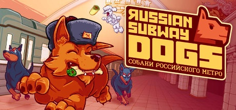 Russian Subway Dogs v0.9.0