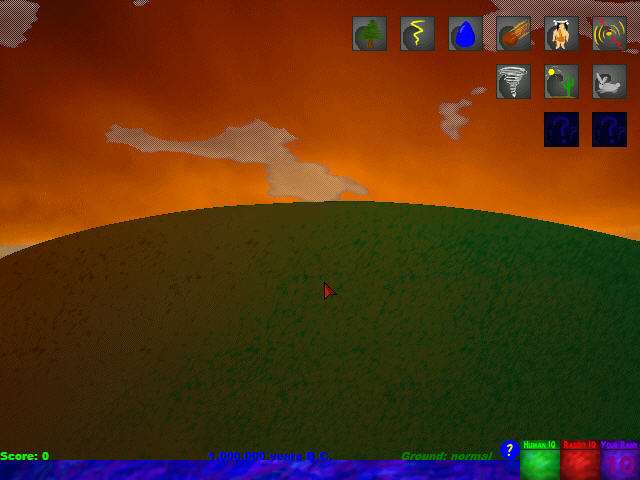 игры Sandbox скачать торрент - фото 7
