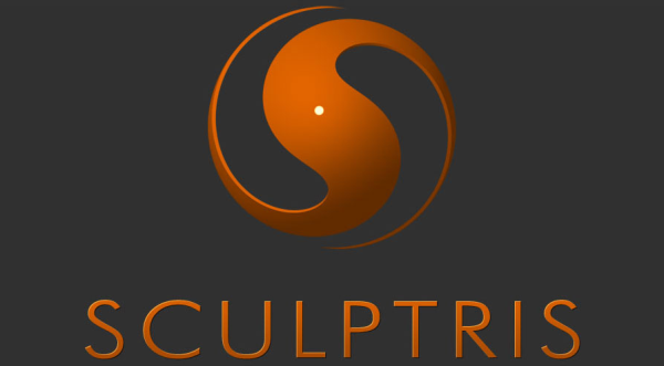 Sculptris Alpha 6