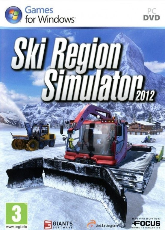 ski region simulator 2012 mac torrent