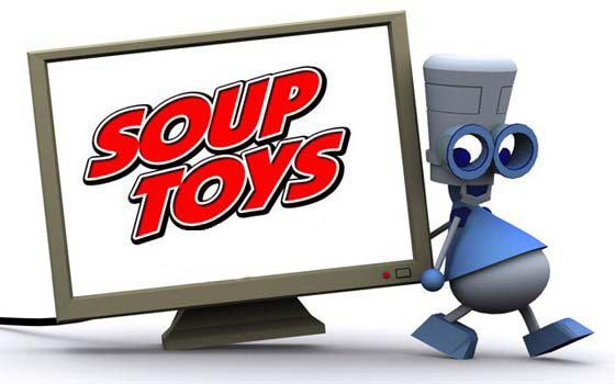 Souptoys v1.6.0.8