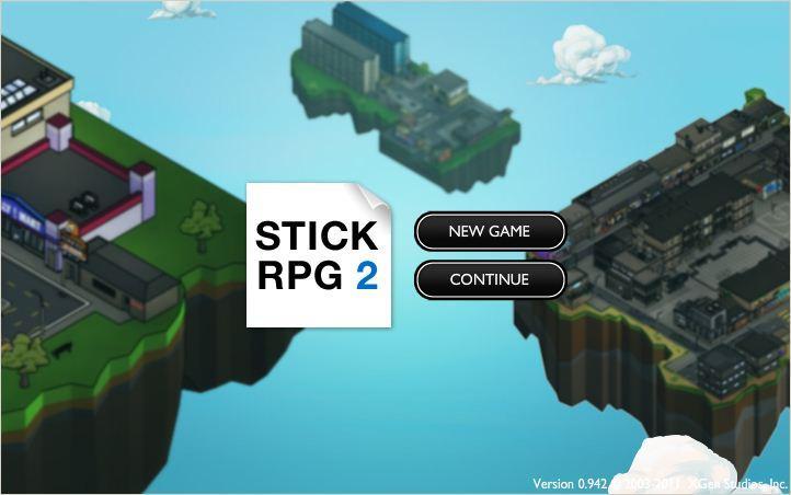 Rpg 1825 187 stick rpg 2 director s cut v1 0