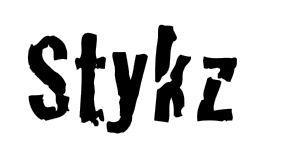 Скачать игру stykz v1 0 2 полная версия
