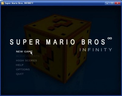 игру для пк 512 оперативной памяти