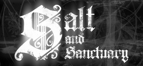 Salt and Sanctuary v1.0.0.8 / + RUS v1.0.0.5