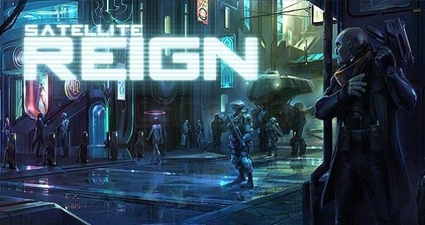 Warcraft 3: the reign of chaos скачать торрент бесплатно на pc.