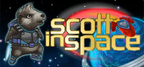 Scott in Space v1.16.14.29