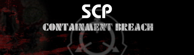 scp-containment breach скачать