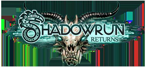 Shadowrun Returns(без сетевого режима)