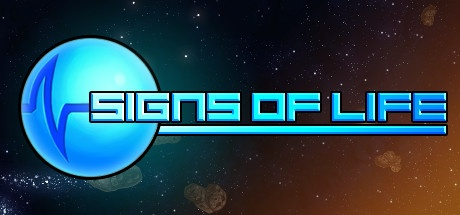 Signs of Life v0.16.3 [Steam Early Access]