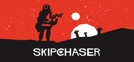 SKIPCHASER v18.04.2017 [Steam Early Access]