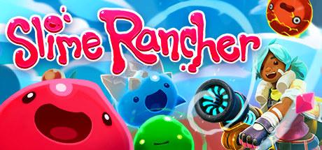 Скачать Игру Slime Rancher Новая Версия На Русском - фото 11