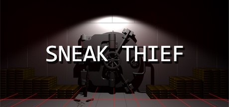Sneak Thief v0.99 [Steam Early Access]