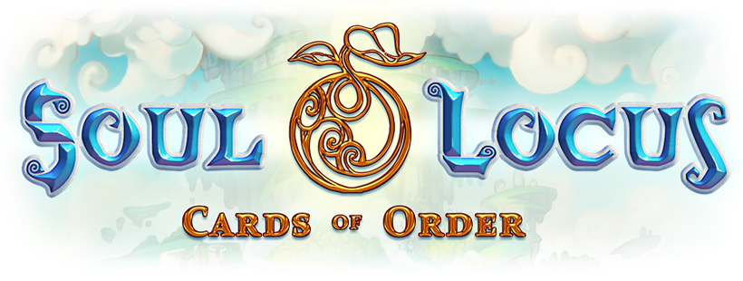 Soul Locus v0.8.6 [Steam Early Access]