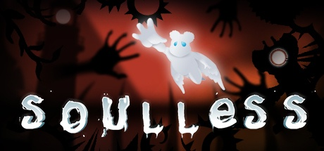 Soulless: Ray Of Hope v1.3.8
