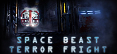 Space Beast Terror Fright v.Update 41 [Steam Early Access]