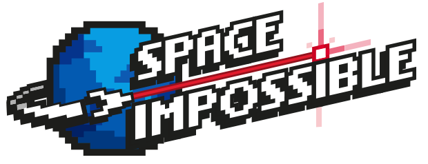 Space Impossible v.Alpha 17 [Steam Early Access]