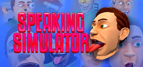 Speaking Simulator [Beta]