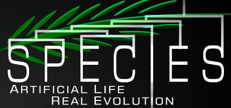 Species: Artificial Life, Real Evolution v0.12.0.10 [Steam Early Access]