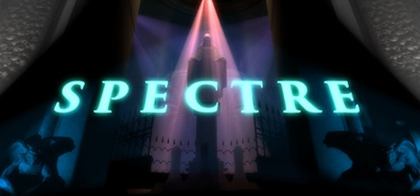 Spectre [Steam Early Access]