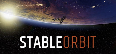 Stable Orbit v1.02