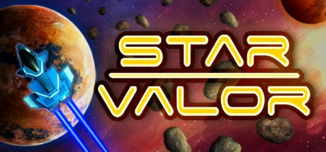 Star Valor v1.0.0 [Steam Early Access]