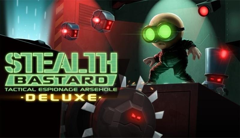 Скачать стелс (stealth) игры на pc через торрент gamestracker. Org.