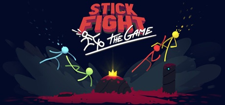 Stick Fight: The Game v1.2.03