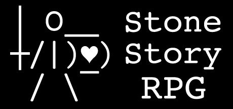 Stone Story RPG v2.0.3 [Steam Early Access]