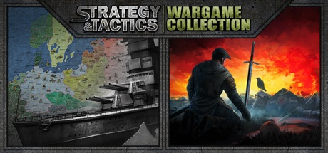 http://small-games.info/s/l/s/strategy_amp_tactics_wargam_1.jpg