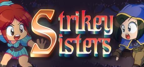 Strikey Sisters v1.1.3