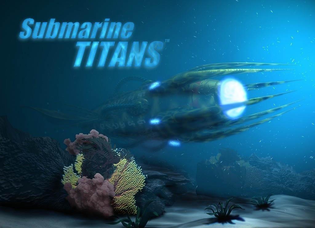 Морские титаны александр калантаев, скачать книгу бесплатно in.