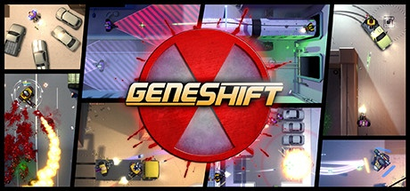 Geneshift v0.998 / Subvein v0.998 / Mutant Factions v0.998