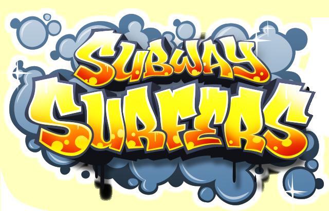 Subway surfers (2012) скачать через торрент игру.