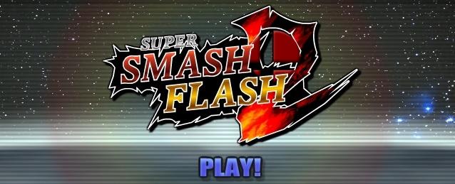 Сборник flash игр [1100 flash игр, cd1 + cd2] скачать торрент.