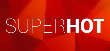 скачать игру Super Hot полная версия через торрент - фото 8