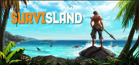 Survisland v0.6.1.2 [Steam Early Access]
