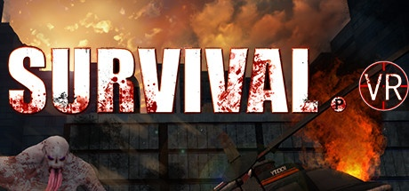 Survival VR [Steam]