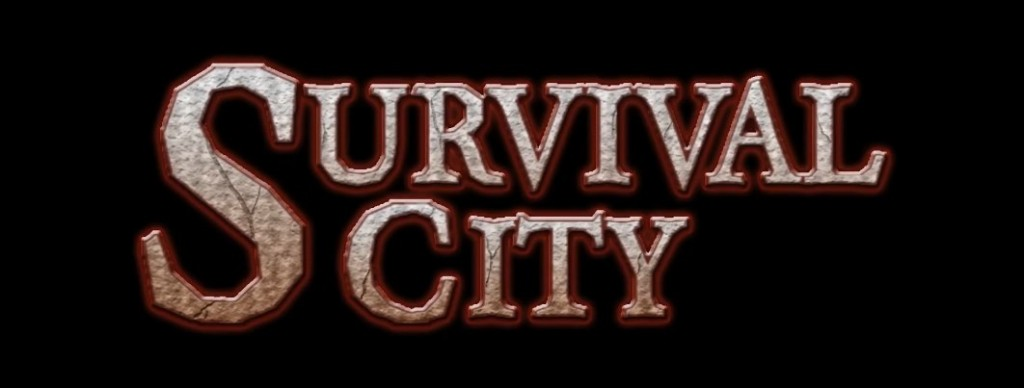 Survival City v1.06