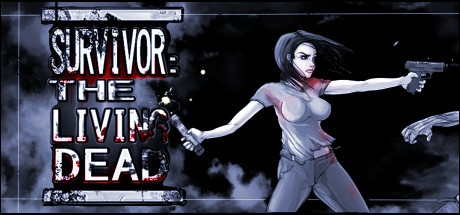 Survivor: The Living Dead [Steam Early Access]