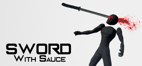 Sword with Sauce v2.4.0