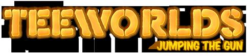 Teeworlds v0.6.1
